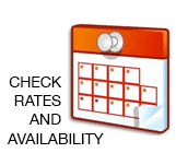 rates and availability